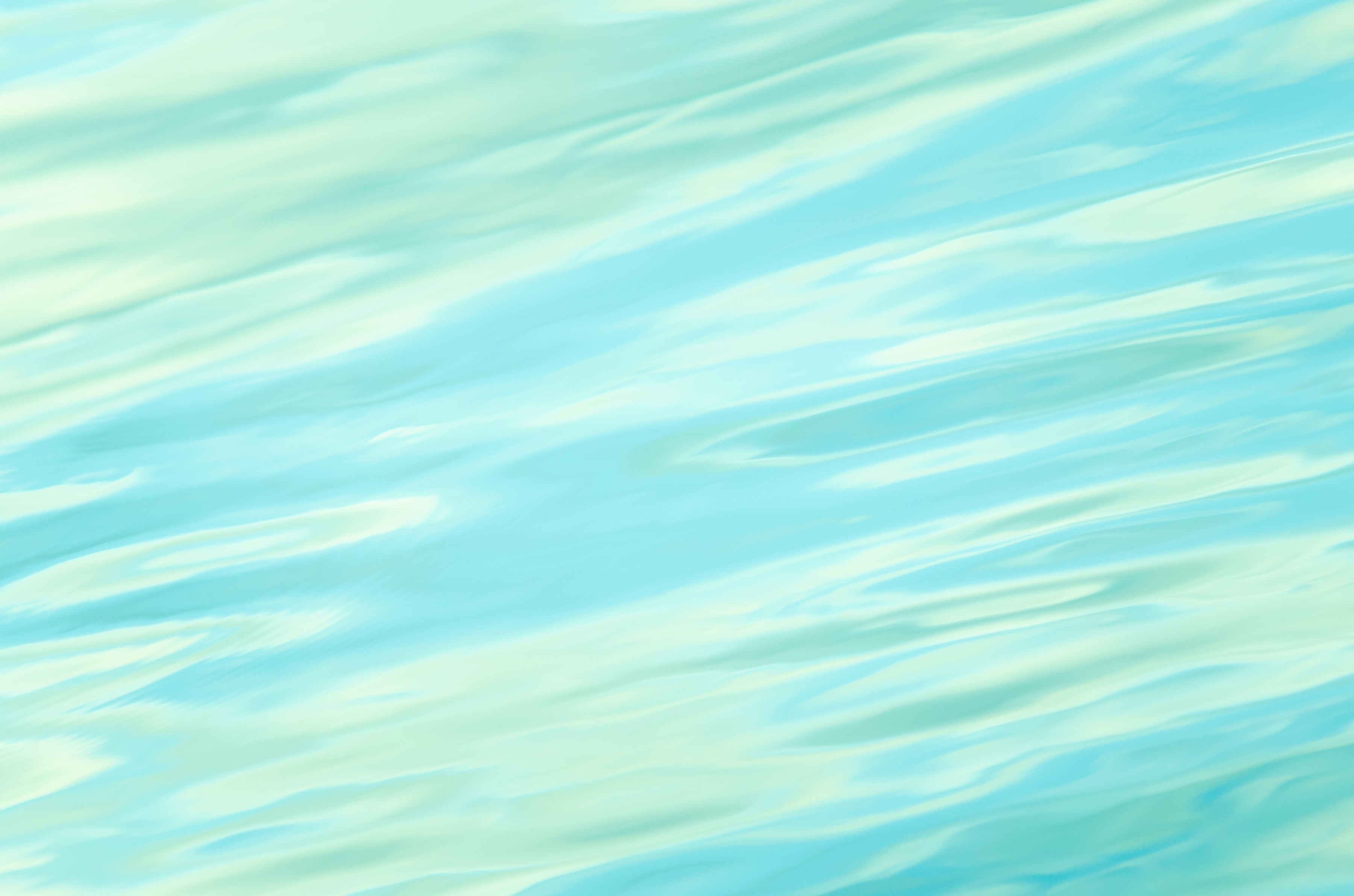 Waves Background.jpg