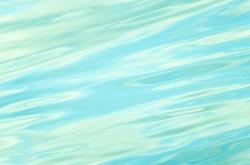 Waves Background.jpg