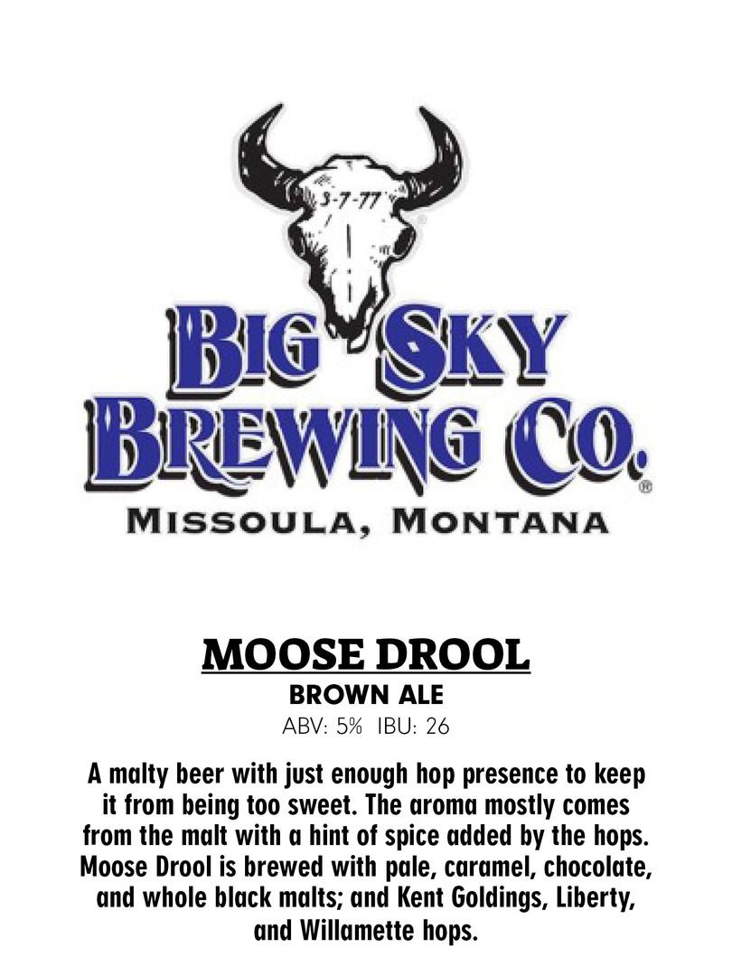 Big_Sky_Moose_Drool.jpg