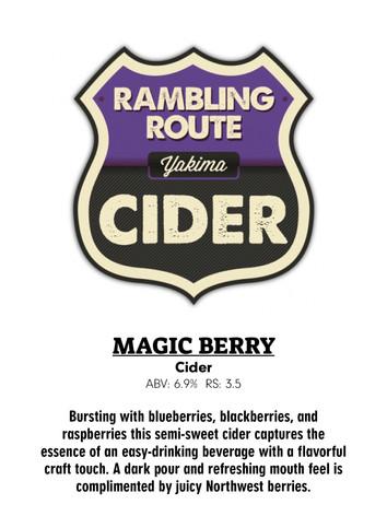 Rambling Route_Magic_Berry.jpg