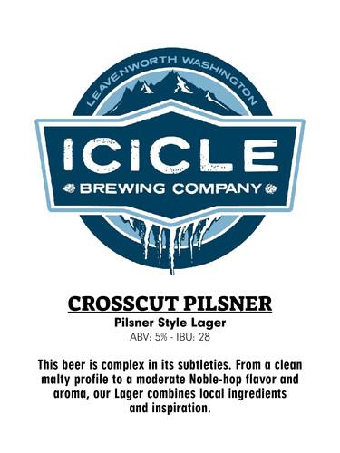 Icicle_Crosscut_Pils.jpg
