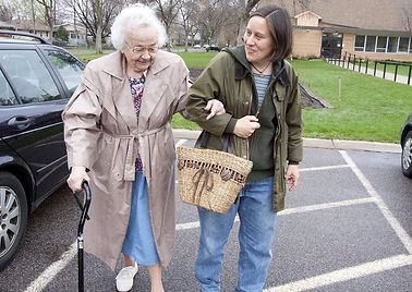Sensitivity | Diversity | Empathy | Training | Caregiver | Senior | Ageism | Simulated | Drivers | Safe | Retirement | Continuing | Education | Long | Term | Care | Social | Worker | Saint Louis | St. Louis | STL | Illinois | Missouri | MO | IL | Metro |