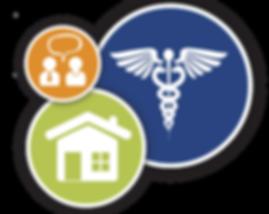 Teleheath HIPAA compliant