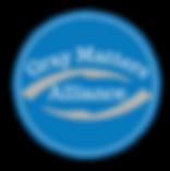report logo.png