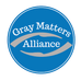 Gray Matters Alliance, LLC Welcomes Aaron Milligan, COTA/L and Mandy Embrich OTR/L