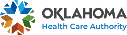 Gray Matters Alliance Is Now an Approved Medicaid Waiver Provider in Oklahoma