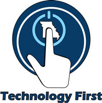 Technology First----FAMILY GAINS PEACE OF MIND THROUGH REMOTE SUPPORTS