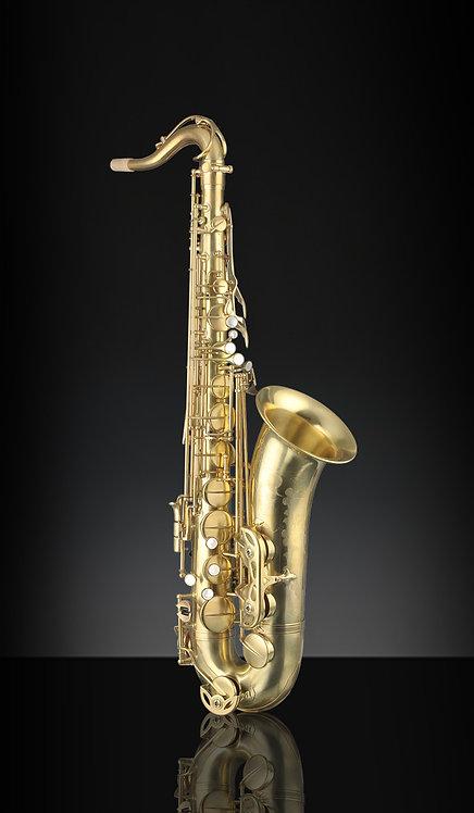 Rampone&Cazzani-Bb Tenor Saxophone-OT finish