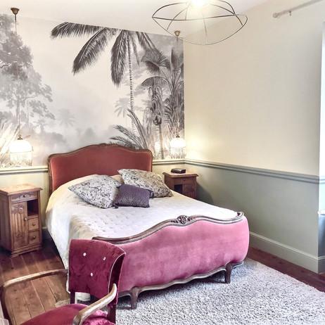 chambre style louis XVI.jpg