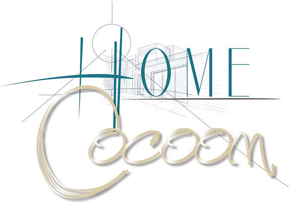 home_cocoon_footer-1024x723.jpg