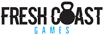 Fresh Coast Games Logo text.png