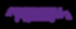 PushPullLogo(purple).png