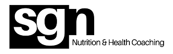 SGN New Logo.png