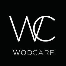 WODCARE_Logo-2.jpg