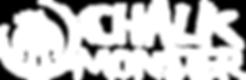 chalkmonster logo.png