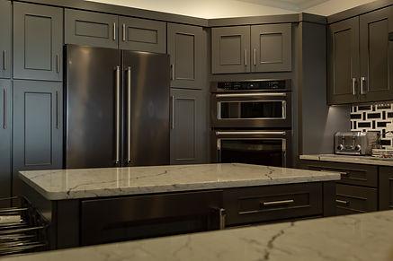 Mills Kitchen.jpg