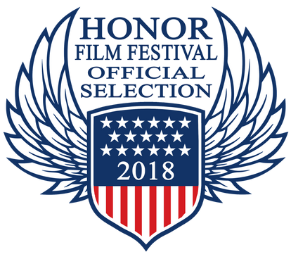 Official Selection Laurel.png
