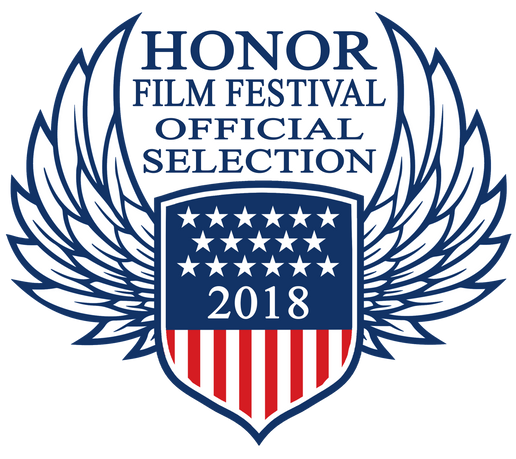 Official Selection Laurel.png