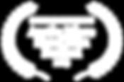 OFFICIALSELECTION-AustinMicroShortFilmFe
