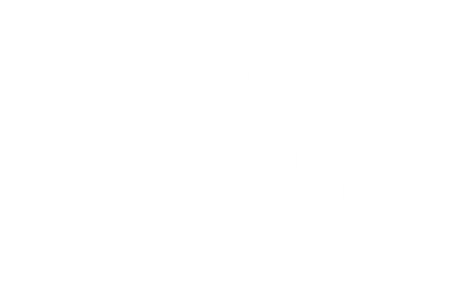 OFFICIAL SELECTION - Windy City Internat