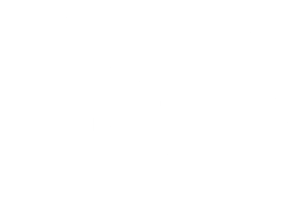 OFFICIAL SELECTION - Windy City Internat