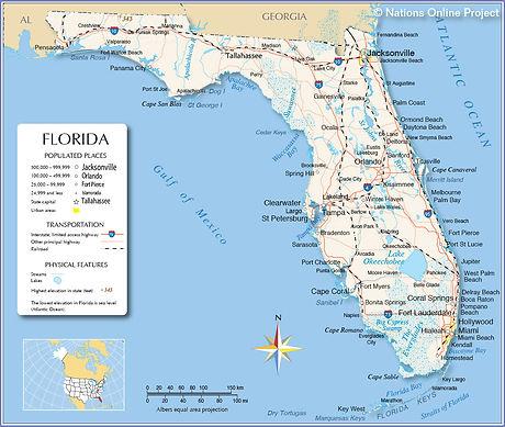 Florida_map.jpg