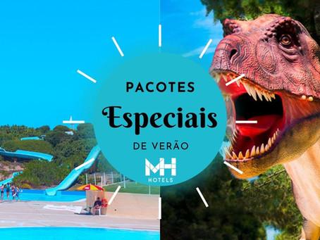 Peniche é o lugar certo se você deseja aproveitar o verão em Portugal!
