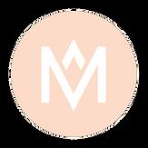 logo_MêmCosmetics.png