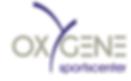 logo_oxygène.png