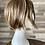 Thumbnail: Perruque numéro 16