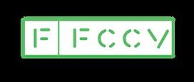 Logos Alta FCCV.png