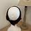 Thumbnail: Perruque numéro 2 (tour de tête)