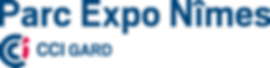 logo_quadri_parc_expo_nimes_cci_gard.png
