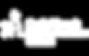 Cystic Fibrosis Canada logo Winnipeg