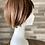 Thumbnail: Perruque numéro 17