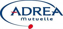 logo_adréa.jpg