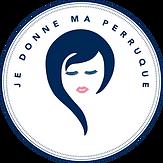 logo_JDMP_vf.png