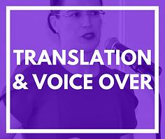 translations.png