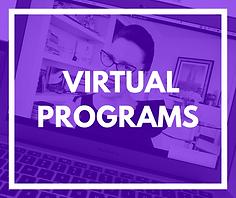 virtual programs.png