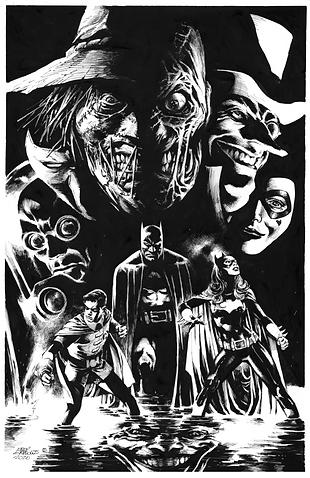 Batman Batgirl e Robin.png