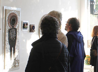 Mes%20oeuvres%20vernissage%20L'espace%20