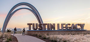 Tustin-Legacy-03_bikers.jpg