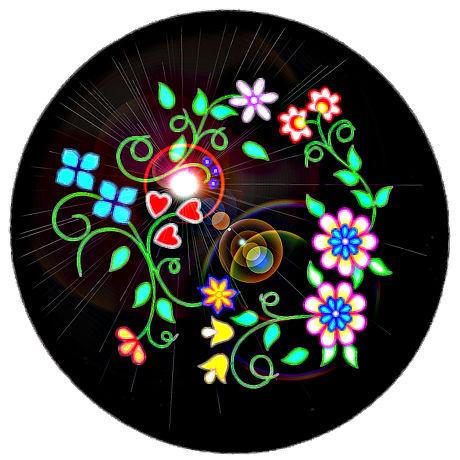 FloralCircle (4).jpg