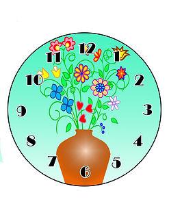 FloralVaseClock.jpg