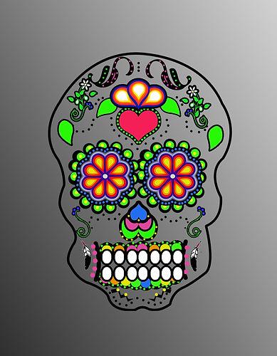 GraySkull.jpg