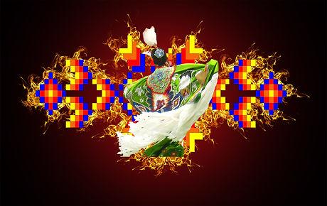 FireGeometricFancyDancer.jpg