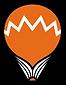 Logo_Isolada.png