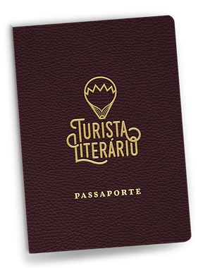 TURLIT_passaporte_v03-04.png