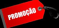logo_promocao.png