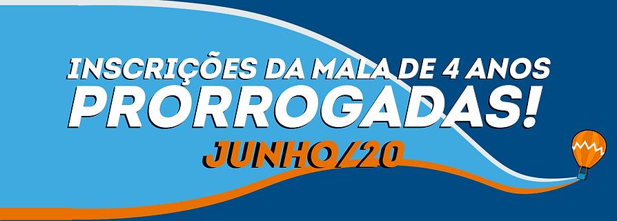 INSCRIÇÕES_PRORROGADAS.png